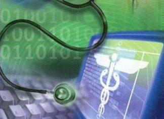 sanità-digitale