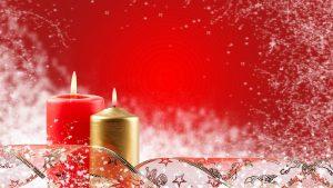 Auguri_Natale