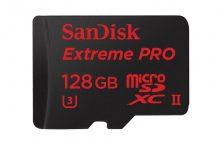 ExtremePRO_microSDXC_Black_UHS-II_U3_128GB_HR_jpeg