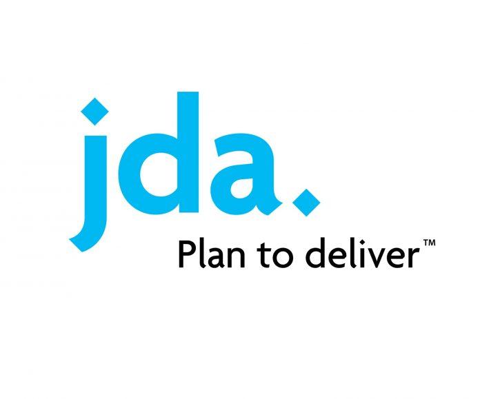 JDA_Software_Group