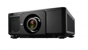 NEC_proiettore laser