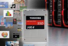 Toshiba_SST_SATA