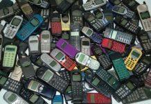 cellulari-vecchi