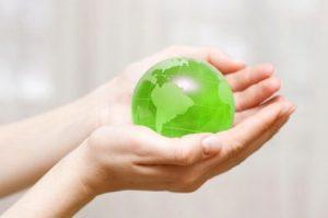green_enterprise