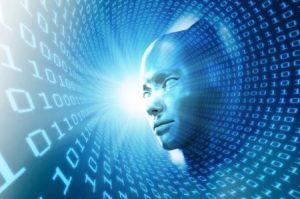 intelligenza_artificiale