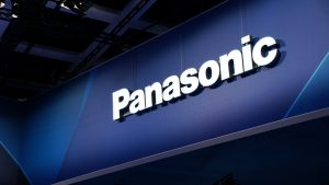 panasonic-display