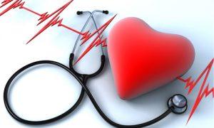 prevenzione cuore