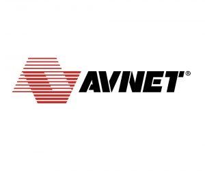 AVNET_Vektorenlogo