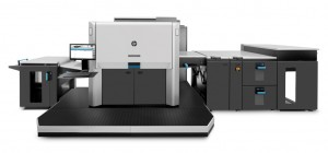 HP Indigo 12000 Digital Press_1