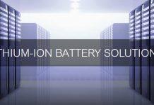 Schneider_Batterie