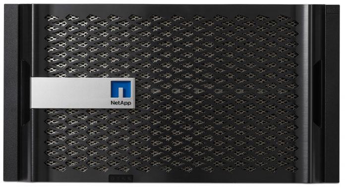 fas8080ex-front_netapp
