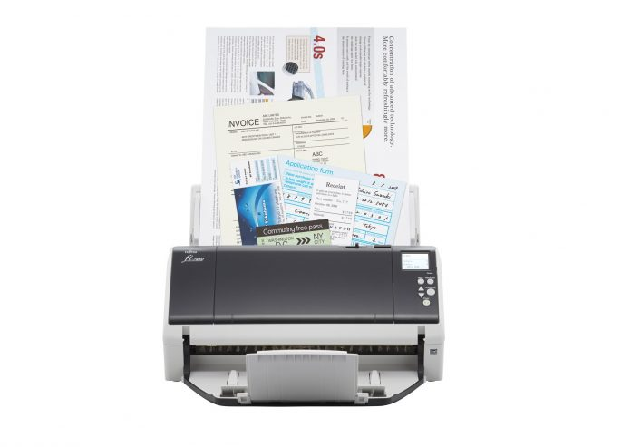 fi7480_front_anypaper_web