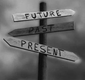 futuro_passato_presente
