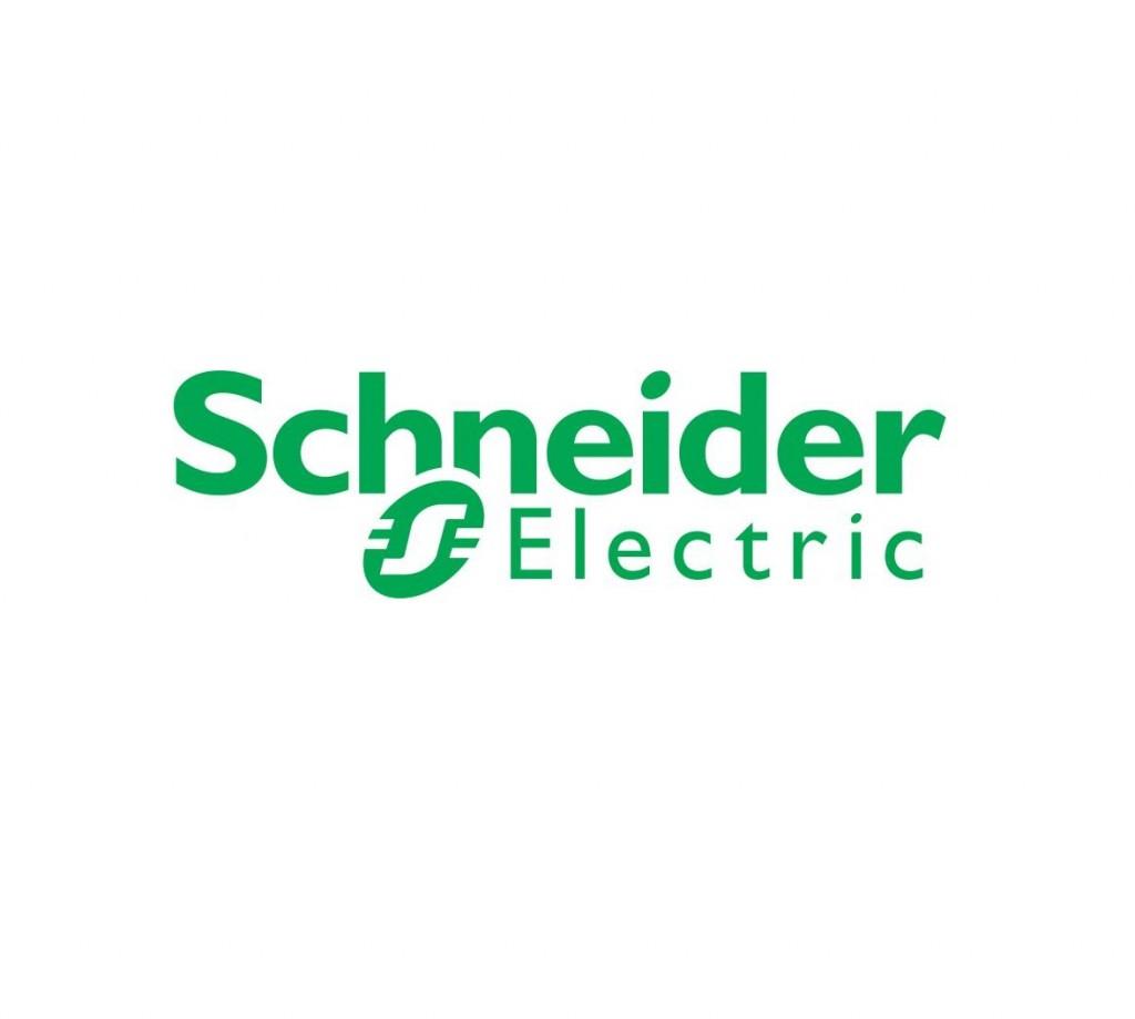 logo_Schneider_Electric_quadrato