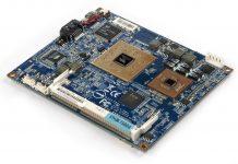 ETX-8X90-10GR_45-min