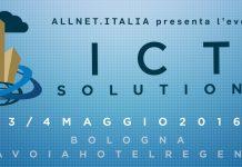 ICT_Solutions_Days_Allnet
