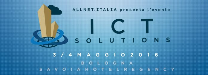 ICT_Solutions_Days_Allnet
