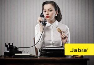 NWOW_Jabra