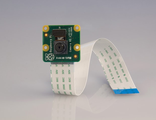 RS484-Raspberry_ Pi_Camera_Module-V2