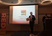 Red-Herring-Award-Libraesva