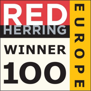 Red_Herring_winner_logo
