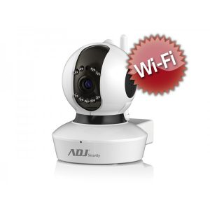 telecamera-ip-angel-hd-adj (1)