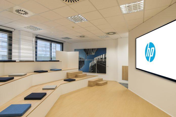 Hp_Innovation_Center