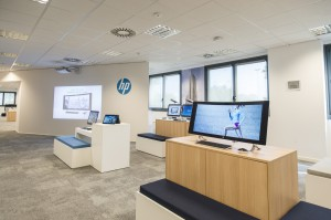 Hp_Innovation_Center