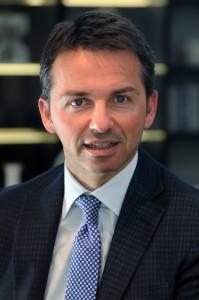 Diego Gianetti