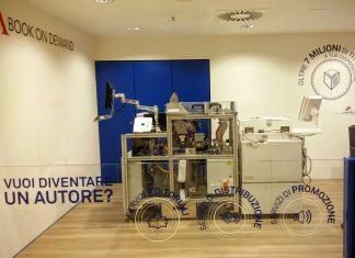 Xerox_Mondadori