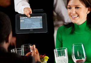 hospitality_tablet