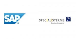 sap_Specialisterne