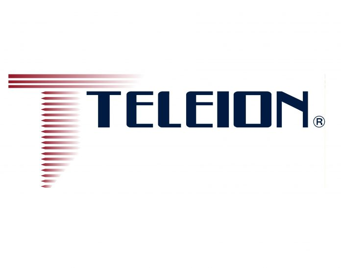 teleion_logo_large