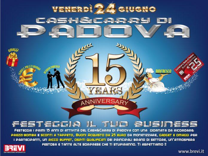 Brevi_Padova