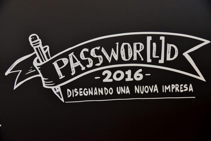 PASSWORLD2016_Passepartout