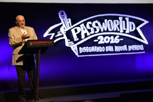 Passworld2016_Passepartout