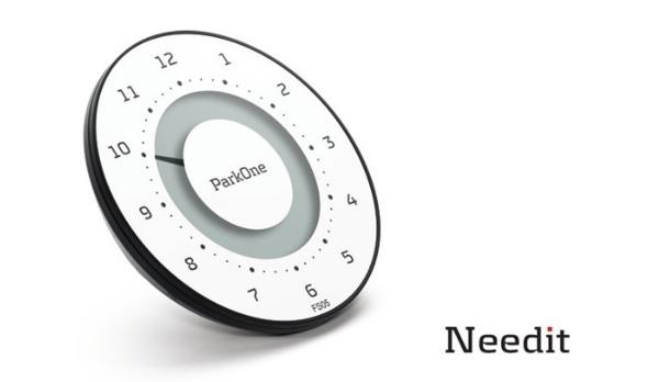 EET_Needit