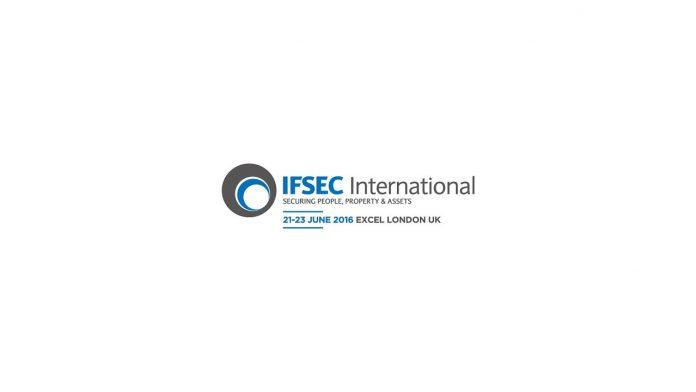IFSEC_2016_logo