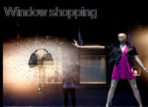 IMPIANTISpA_Window shopping