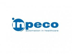Inpeco_logo