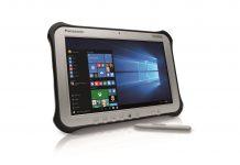 Panasonic_Toughpad FZ-G1 mk4