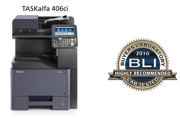 TASKalfa-406ci-BLI-Highly-Recommended