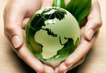 ecosostenibilita