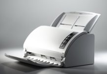 fujitsu_scanner_documentale_fi_Series