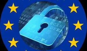 gdpr-euro