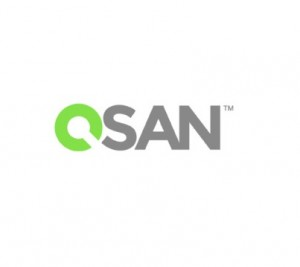 qsan_logo