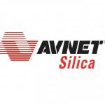Avnet_Silica_Logo