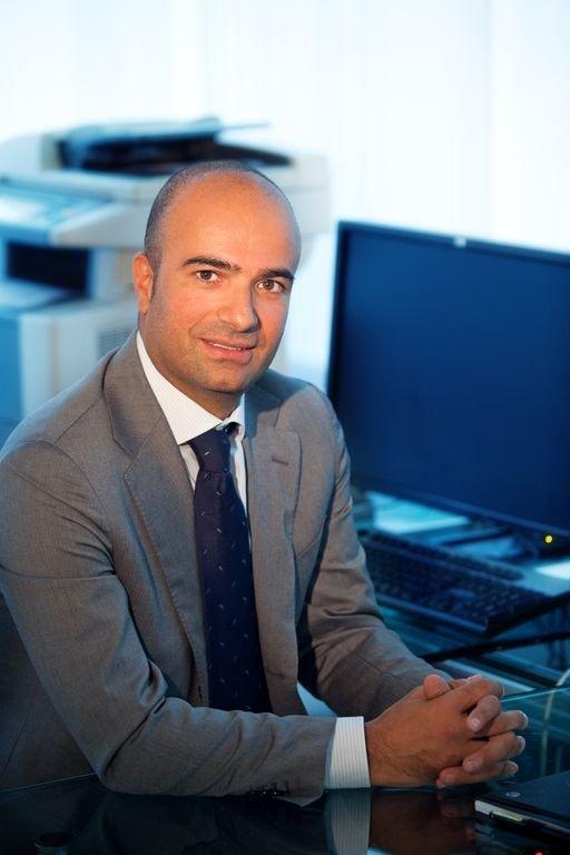 Massimo Palermo_Avaya