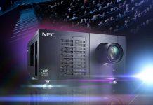NC3540LS_people_cinema_med_NEC