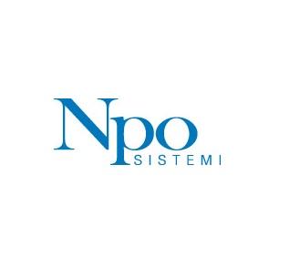 NPO_Sistemi_logo